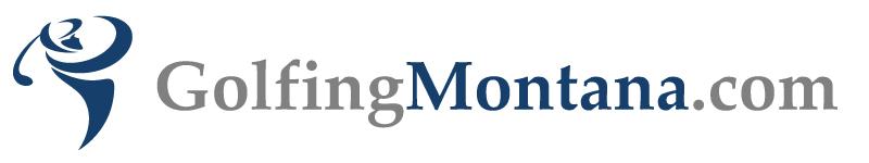 GolfingMontana.com